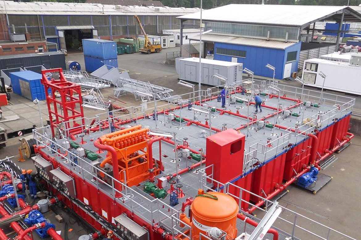 22-sets-of-Mud-Tank-Farms-for-BENTEC-GmbH_2