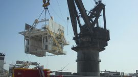 OFFSHORE-PLATFORM-RIG-UP-for-BENTEC-GmbH_5