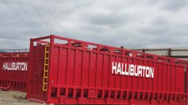 Storage-Tanks-HALLIBURTON_2