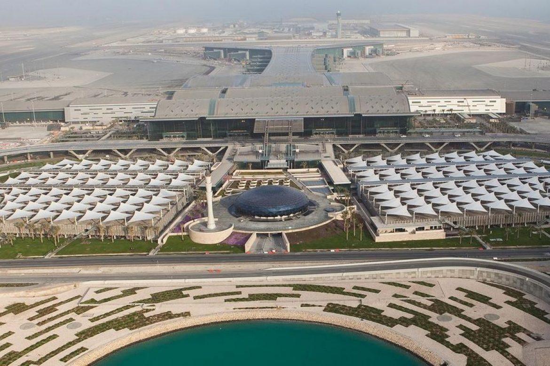 qatar_aerodromio1