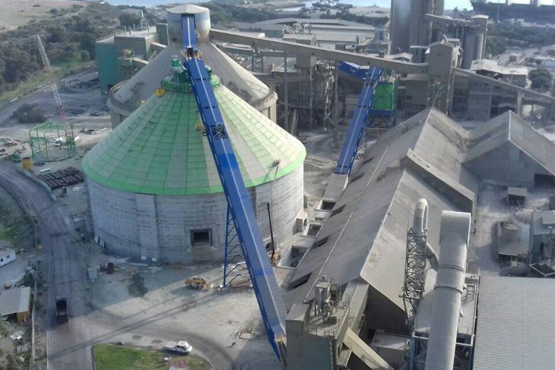 silo-bin-conveyors_4