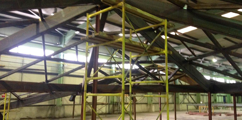 steel-glass-roof-gig-2